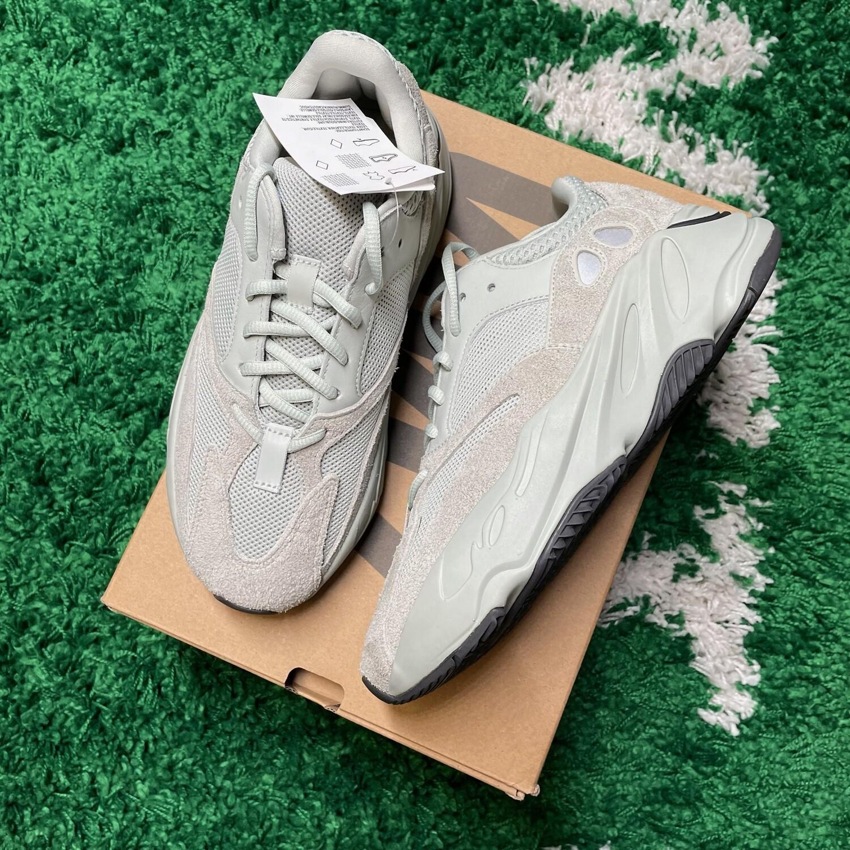 Adidas Yeezy Boost 700 Salt Size 7