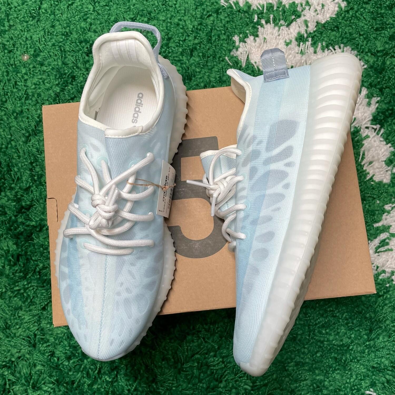 adidas Yeezy Boost 350 V2 Mono Ice Size 11
