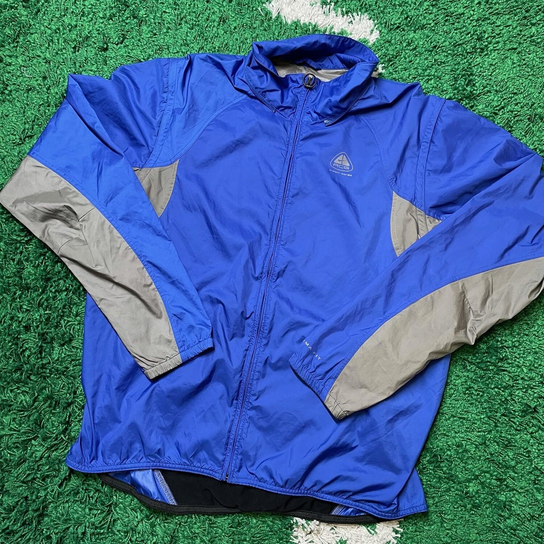 Nike ACG Oregon Series Jacket Size Large