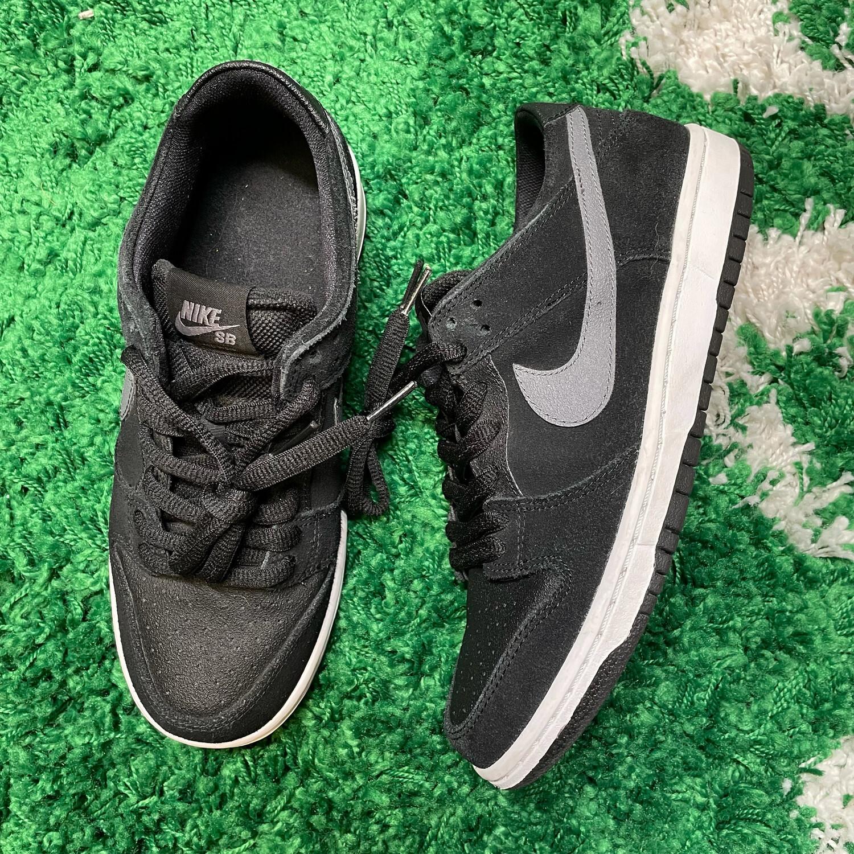 Nike SB Low Ishod Wair Size 7