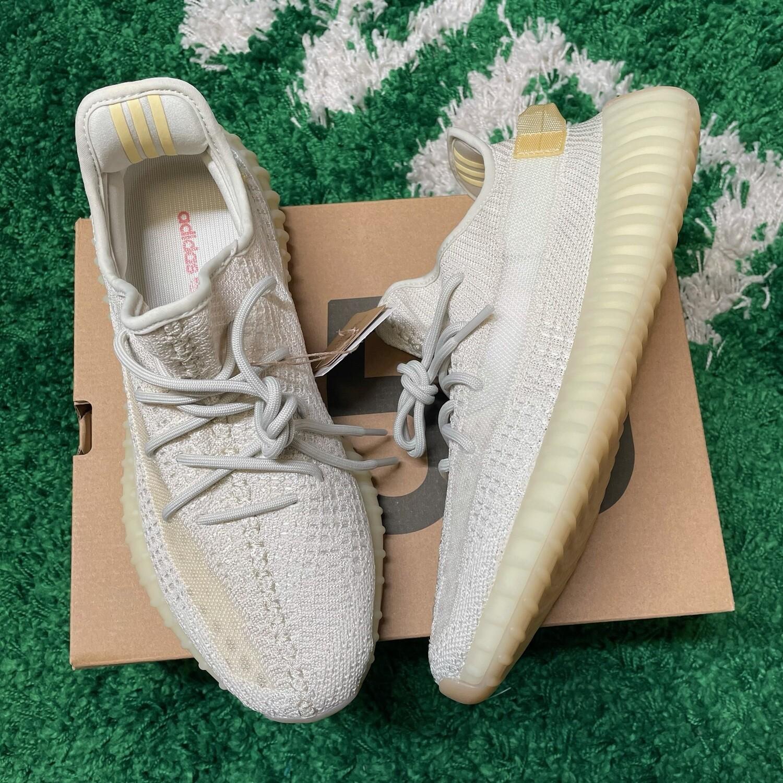 Adidas Yeezy Boost 350 V2 Light Size 11