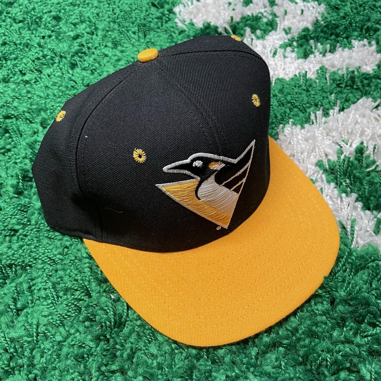 Pittsburgh Penguins Snapback
