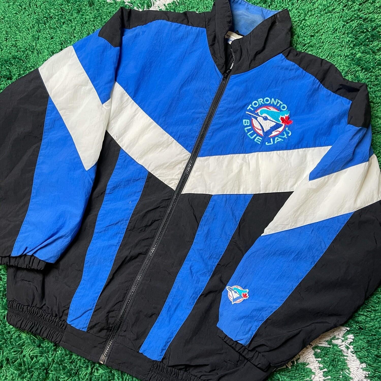 Toronto Blue Jays MLB Big Logo Size Large