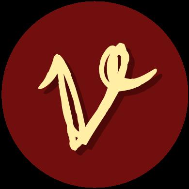El Vermelario