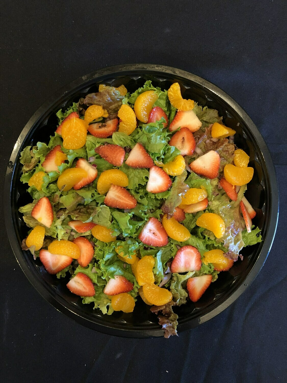 Trifles Salad  12 Servings