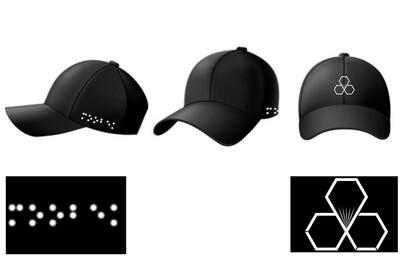 Hat & Face Mask Bundle