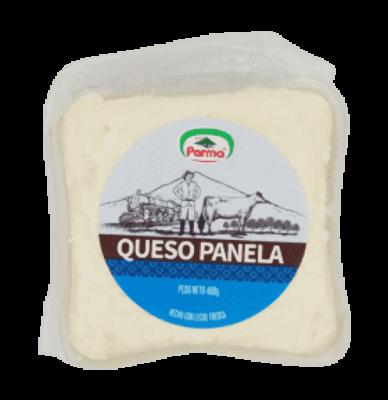 Queso Panela Parma