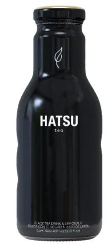 Te Hatsu®