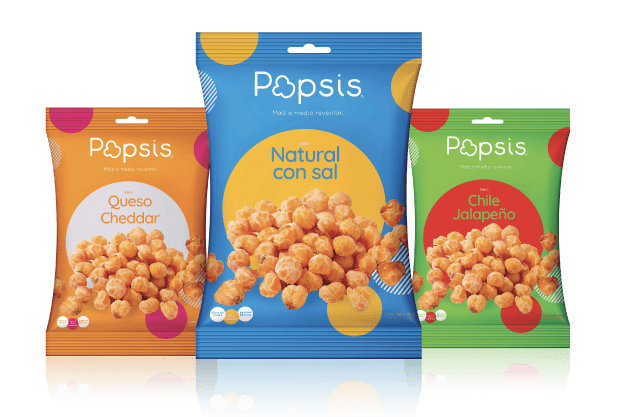 Popsis