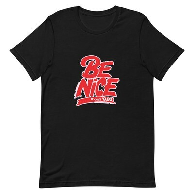 KSB Short-Sleeve T-Shirt