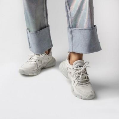 66320-AA off-white