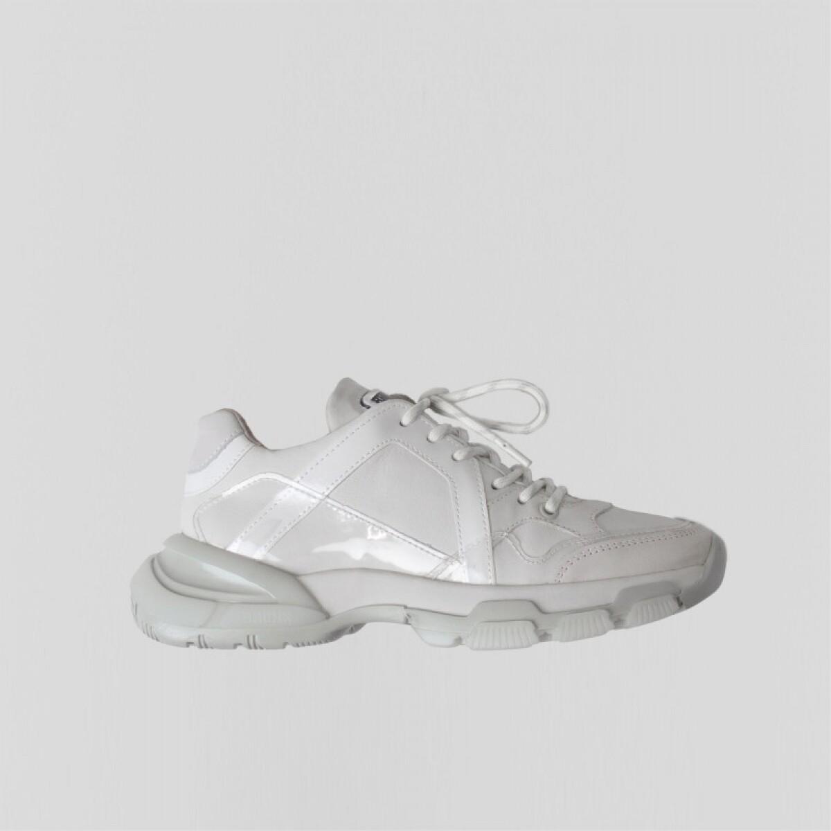 66295-VB off-white