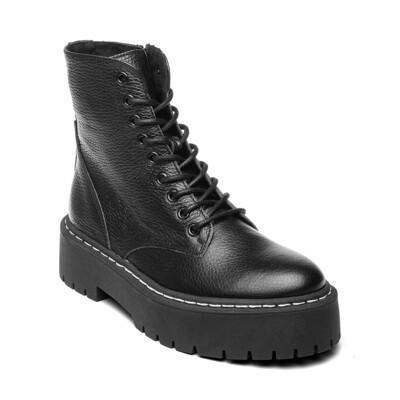 SM11001184 zwart