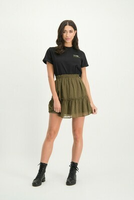MJ33.1 skirt Serena - Lofty Manner