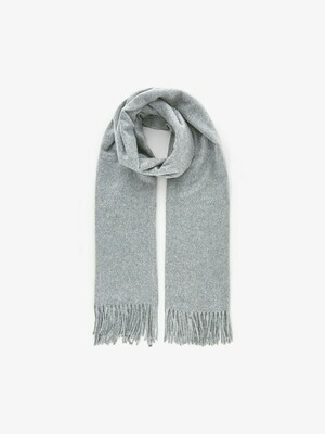 17083758 Light Grey Melange