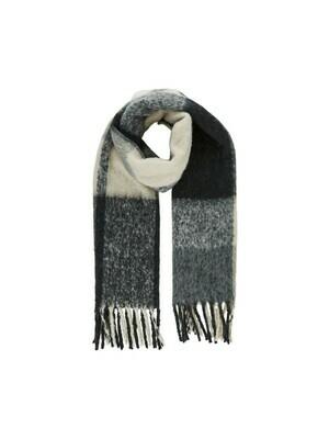 17105951 Dark Grey Melange/CH