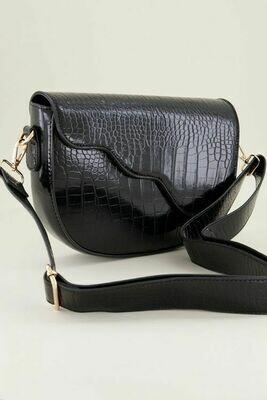 MJ03595 zwart