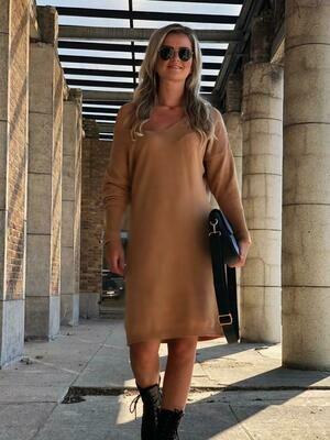 201057 camel