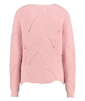 1902030803 Pink