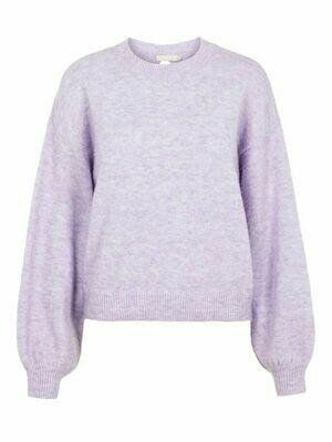 17106383 Lavendel