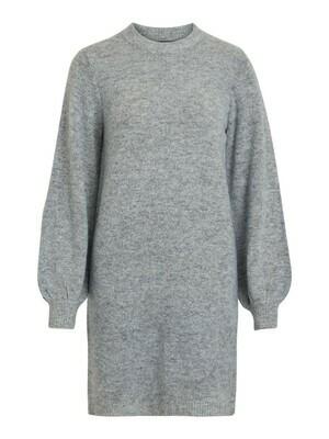 23030170 Light Grey Melange