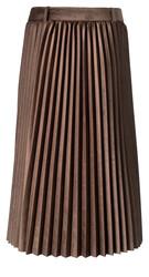 1401115-024 BROWNIE
