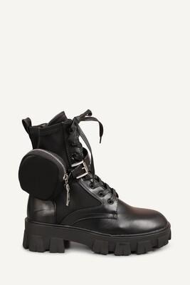 181-56 black