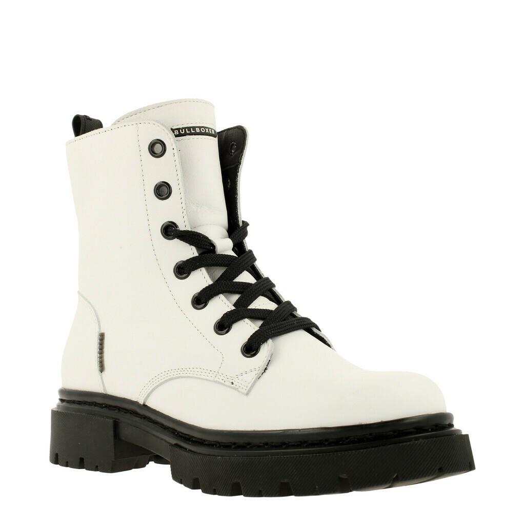 610504E6L white