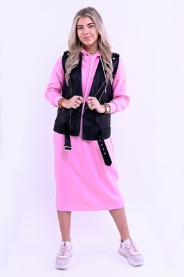 80216 pink.rose
