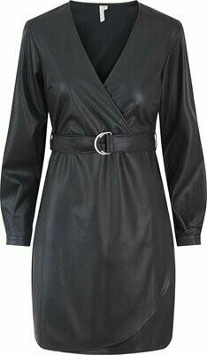 17113264 PCKimmi ls dress - Pieces