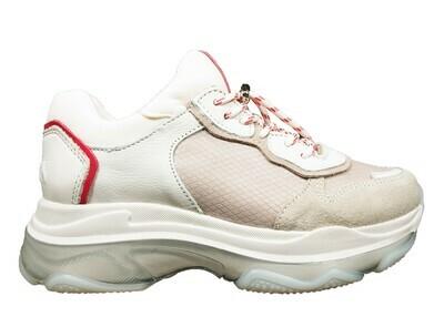 66333-AE off-white