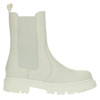 610507E6LA white Bullboxer shoes