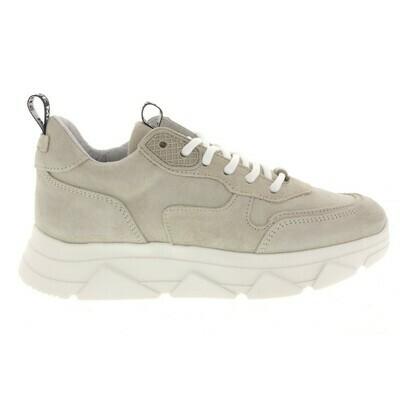 SM11001024 suede sneaker Steve Madden