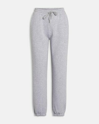 12888 light grey Peva pants-Sisters Point