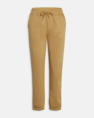 12888 camel Peva pants - Sisters Point