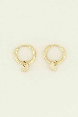 MJ03941 goud/gold