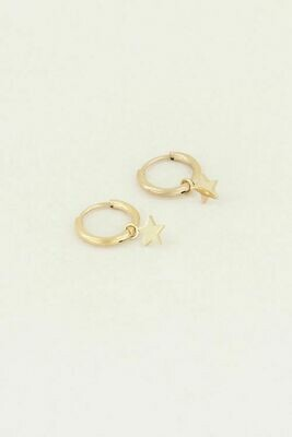 MJ02876 goud/gold