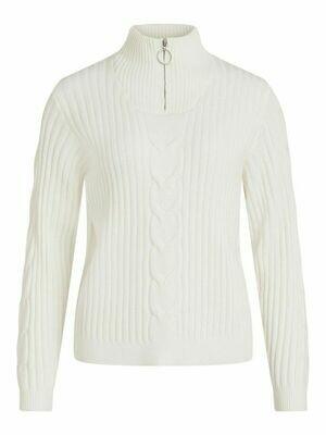 14060125 White Alyssum