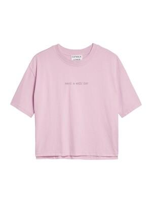 2102010213 Pink Lady