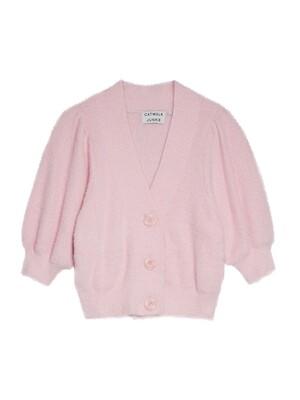 2102014800 Pink Lady