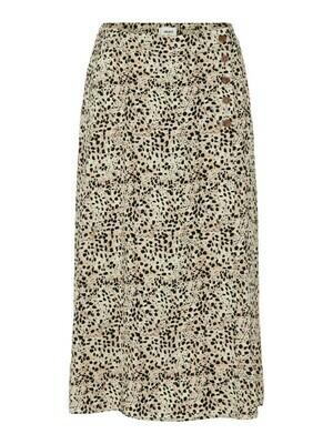 23035975 Sandshell/VILD