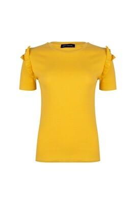 MM81 yellow