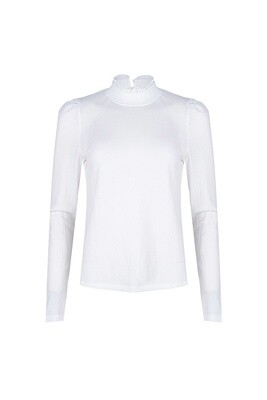 MM60 white