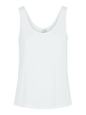 17100687 Bright White
