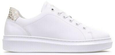 807020E5 white