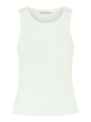 17114226 Bright White