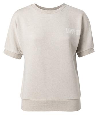 1009303-014 sweater YaYa