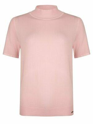 M12622 pink.rose