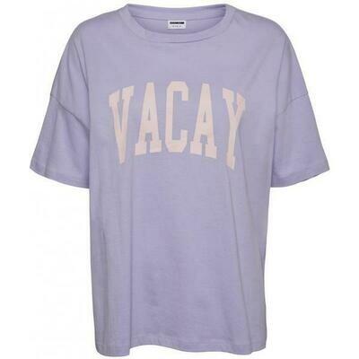 27018050 Lavender Fog/VACAY T