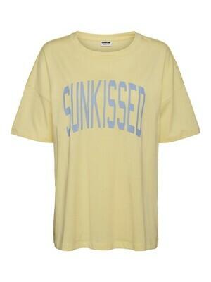 27018050 Golden Haze/SUNKISSE